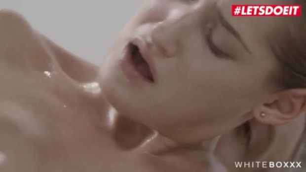 5 romances plutôt sexy à mater dès ce soir sur Amazon Prime Video