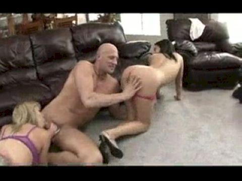 sexe à villeparisis 77270 avec salope pour sexe