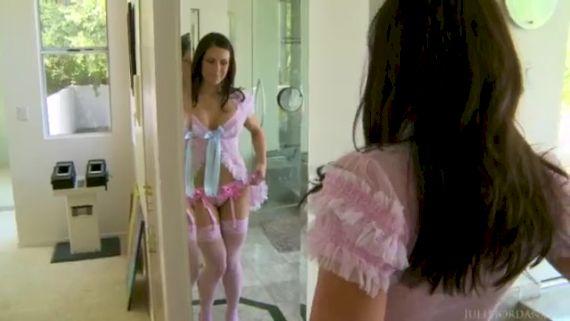 vieille francaise fille russe sexe plan cul sur pau freee lesbian porn nue plages rencontre